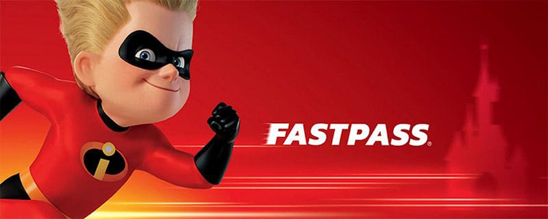 fastpass coupe file