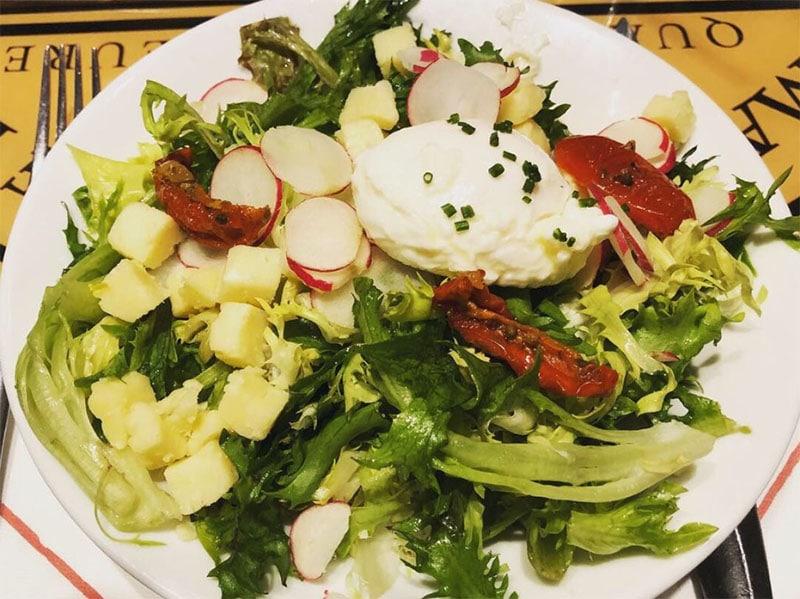 repas bistrot chez remy disneyland paris