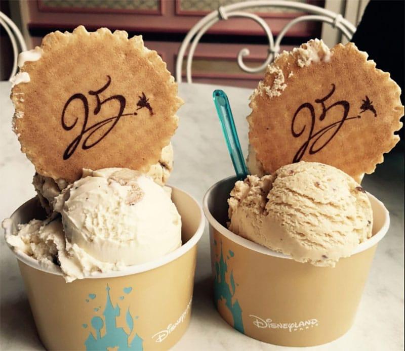 repas gibson girl ice cream parlour paris