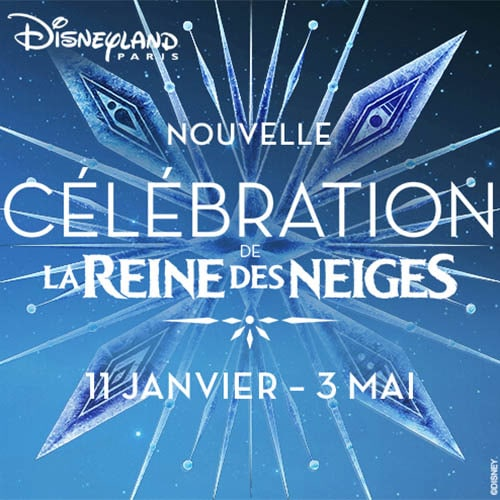 Calendrier Frequentation Disney.Affluence Disney Calendriers Et Horaires De Disneyland Paris
