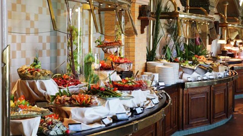 buffet-salades-restaurant-inventions