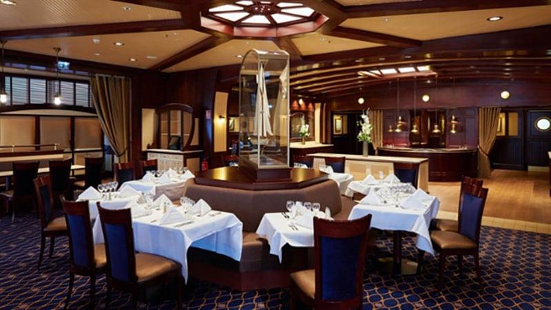 yacht club newport bay