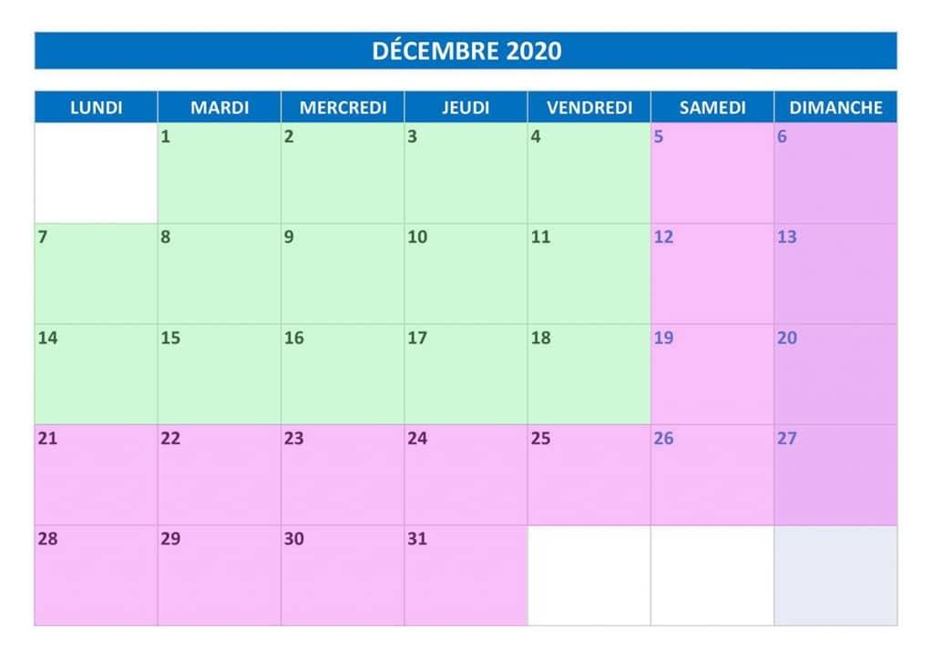 affluence décembre 2020 à Disneyland