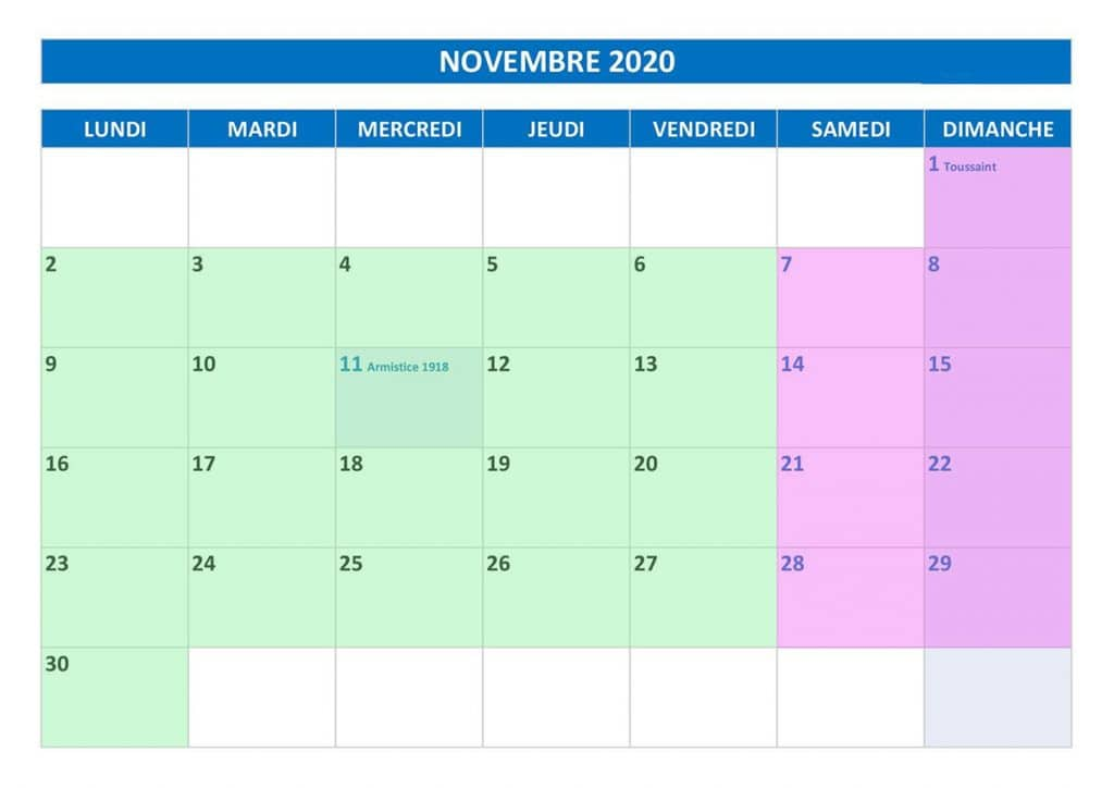 affluence novembre 2020 à Disneyland